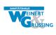 Sanitätshaus Weinert & Grüssing GmbH