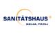 Reha.Tech GmbH Logo