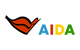 AIDA Cruises – German Branch of Costa Crociere S.p.A. Logo