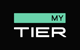myTIER Logo