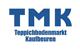 TMK Kaufbeuren