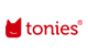 Tonies-Partner Hugendubel Rostock Logo