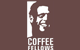 Coffee Fellows in Berlin