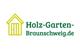 Holz Garten Braunschweig