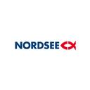 NORDSEE Logo