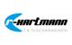 r-Hartmann