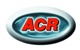 Acr Oldenburg GmbH Logo