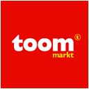 Toom Markt Logo