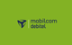mobilcom-debitel Berlin-Wedding Logo