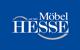 Möbel Hesse GmbH Angebote