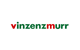 Vinzenzmurr Logo