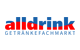 alldrink in Frankfurt (Main)