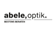 Abele Optik in Leverkusen