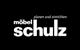Möbel Schulz Logo