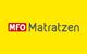 MFO Matratzen Filiale Chemnitz Röhrsdorf Logo