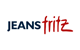 Jeans Fritz Angebote
