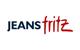 Jeans Fritz in Bernau (Berlin)
