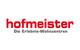 Hofmeister Logo