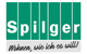 Wohn-Center Spilger GmbH & Co. KG Angebote