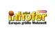 Möbel Inhofer Logo