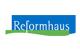 Reformhaus® VITALIA Logo