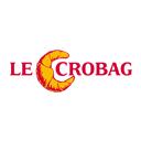 LE CROBAG Logo