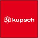 Kupsch Logo