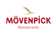 Mövenpick Restaurants in Potsdam