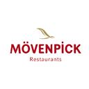 Mövenpick Restaurants Logo
