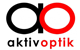 Aktiv Optik in Berlin