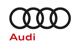 Audi Zentrum München Hochstraße Audi München GmbH Logo