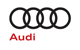 Autocenter Neuss GmbH & Co. KG Logo