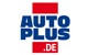 AUTOPLUS in Berlin