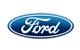 Ford Angebote