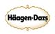 Häagen-Dazs in Essen