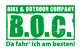 B.O.C. in Hannover