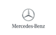 Mercedes-Benz Josfen Paul Logo