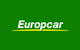 Europcar in Brandenburg (Havel)