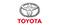 weitere Informationen zu Toyota