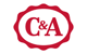 C&A Memmingen Small Family Logo