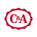 C&A Logo