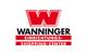 Möbel Wanninger Logo