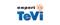 weitere Informationen zu expert TeVi