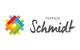 Teppich Schmidt