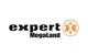 expert MegaLand
