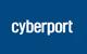 Cyberport in Essen