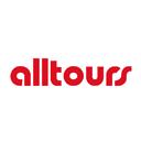 Alltours Reisecenter Logo
