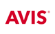 Avis in Hamburg