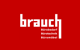 Brauch Papeterie Logo