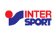 Intersport Voswinkel Logo